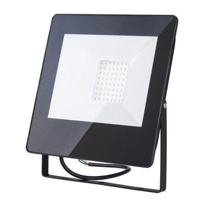 Прожектор 015 FL LED 50W 6500K IP65