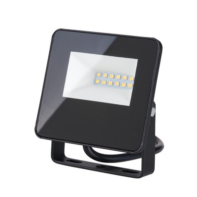 Прожектор 010 FL LED 10W 6500K IP65