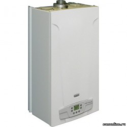 Baxi MAIN FOUR 18 F 18 кВт